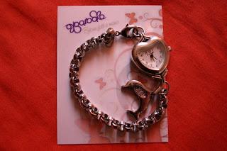 Bijoux: orologi